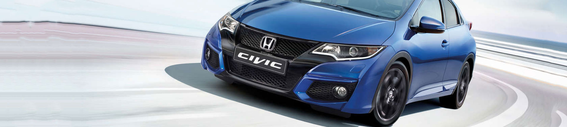 civic-slider9